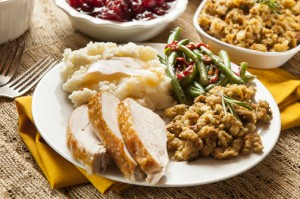 thanksgiving_plate_turkey_dinner